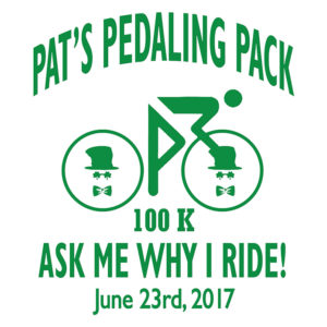 Pat's Pedaling Pack[2]-1