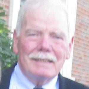 Pat McNulty