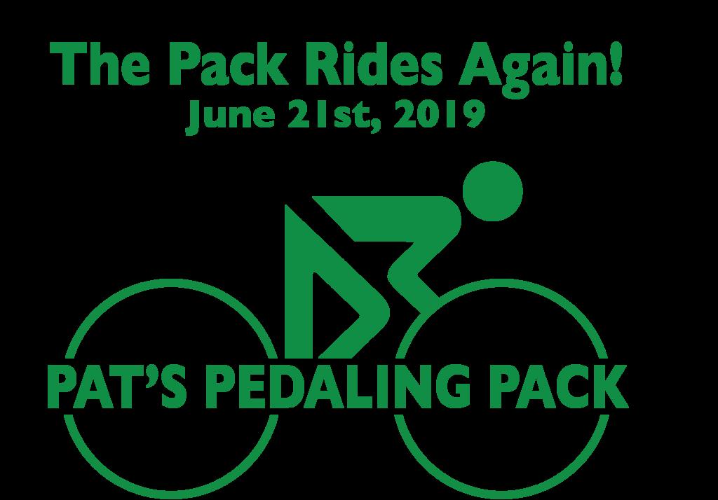 Rides Again 2019